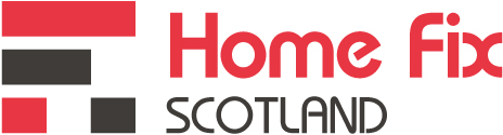 Homefix Scotland